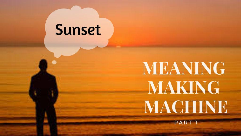 landmark-meaning-making-machine